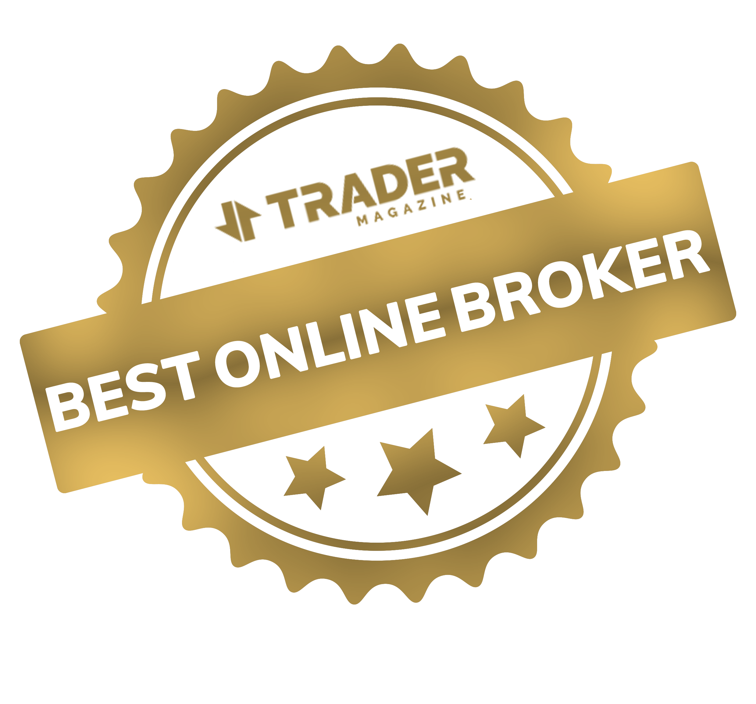 Gulf Brokers, Gulfbrokres, Golden Brokers, Goldenbrokers, Alpho